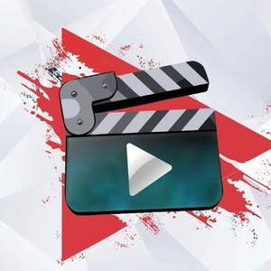 kinoacademyvl